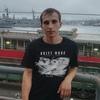 Саня, 23, г.Кемерово