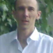 Александр 40 Київ