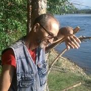 Сергей, 62, г.Шелехов