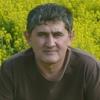 Насыров, 56, г.Челябинск