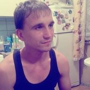 Николай Князев 32 Домодедово