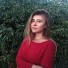 Вероника, 18, г.Харцызск