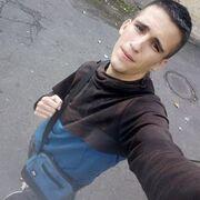 Серёжа, 20, г.Бердянск