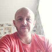 Вячеслав, 30, г.Кривой Рог