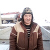 Шарифьян, 57, г.Верхние Татышлы