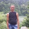 Сергей, 45, г.Валуйки
