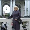 наташа, 60, г.Нальчик