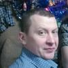 Сергей, 44, г.Тула