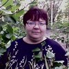 elena, 52, Nikel