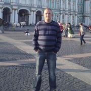 Сергей Михайлов, 42, г.Иваново