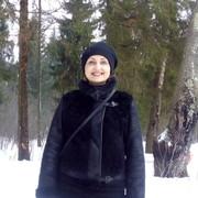 Татьяна Макарова 45 Кинешма
