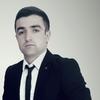 samandar, 20, г.Душанбе