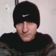 Саша 34 года (Близнецы) Кривой Рог