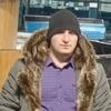 Самвел, 32, г.Екатеринбург