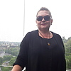 Марина, 52, г.Мюнхен