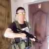 Сергей, 41, г.Кунгур