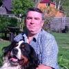 Александр, 54, г.Петропавловск-Камчатский