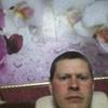 Андрей, 30, г.Сорочинск