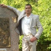 Виктор 35 Челябинск