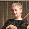 Марина, 48, г.Барнаул