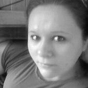 ИРИШКА, 25, г.Клин
