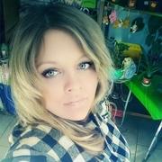 ЕЛЕНА 34 года (Близнецы) Орел