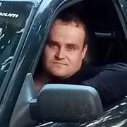 Станислав, 29, г.Торжок