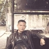 satria ajie, 38, г.Джакарта