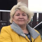 Лилия, 49, г.Салават
