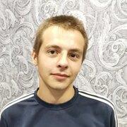Владимир 23 Ростов-на-Дону