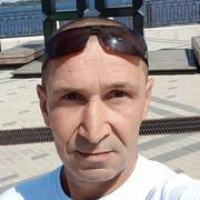 Алексей Ладейщиков 46 Ханты-Мансийск