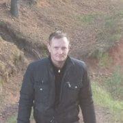 Вячеслав, 39, г.Клин