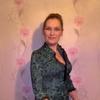 Galina, 50, Kotlas