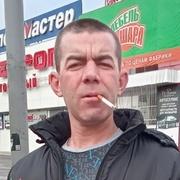 Евгений, 42, г.Железногорск