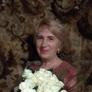 Ирина Бондарева 66 Запорожье