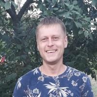 Максим, 35 лет, Водолей, Каменск-Шахтинский