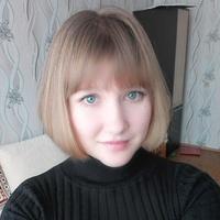 Анна, 26 лет, Овен, Минск