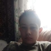 Никита, 18, г.Ессентуки