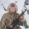Людмила, 65, г.Санкт-Петербург