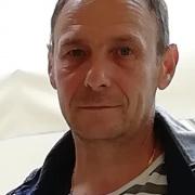 Влад, 55, г.Чехов