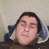хаснт, 24, г.Карачаевск