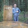 Владимир, 52, г.Кашира