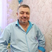 Николай 61 Астрахань
