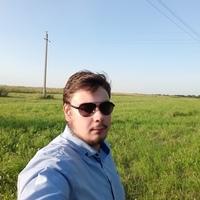 Александр, 23 года, Весы, Москва