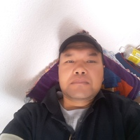 Ruslan Kazakov, 41 год, Овен, Бишкек