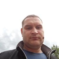 Дима, 38 лет, Скорпион, Саранск