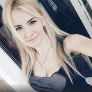 Анастасия, 22, г.Кыштым