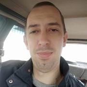 Эдуард, 33, г.Рубежное