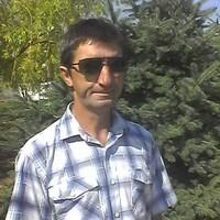 АЛЕКСАНДР, 54 года, Близнецы, Волгоград