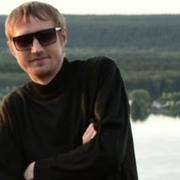 Alexzloi 33 года (Дева) Торбеево